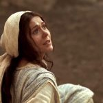 Maria. matka Jezusa